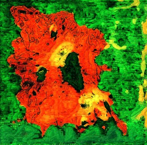 00.N.E.N.A.D.O.-NEMNOGO(ep)-2006
