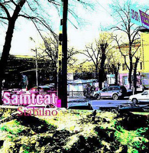 00_saintcat-stabilno-2006_pic