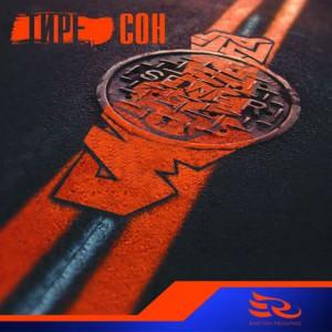 Маранафа (ТИРЕ) СОН -AHR015CD-